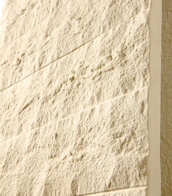 Radiatori di design effetto pietra
