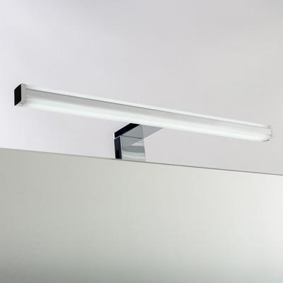 Applique led per specchio bagno modello Merak