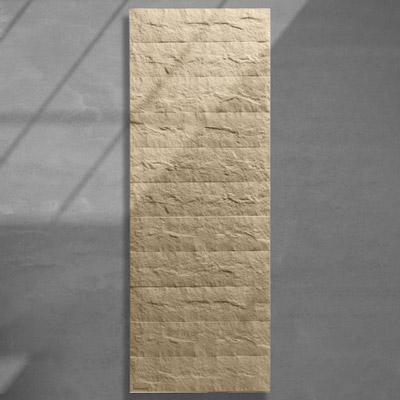 radiatore in pietra idraulico