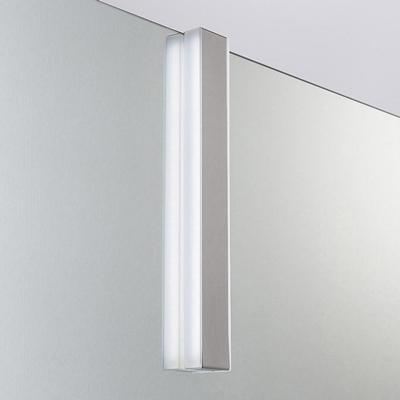 Luce da bagno per specchio modello Epsilon