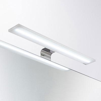 Led light for mirror Zeno